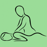 Jit Massage